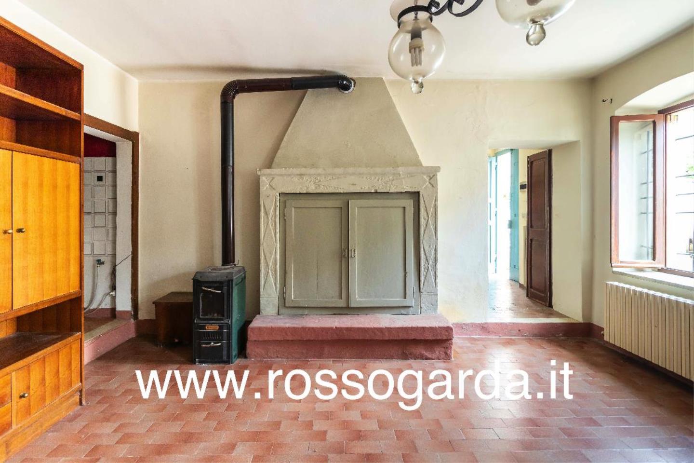 salone Dimora 800  vendita Castellaro Lagusello