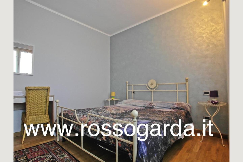 Camera 3 villa in vendita Padenghe