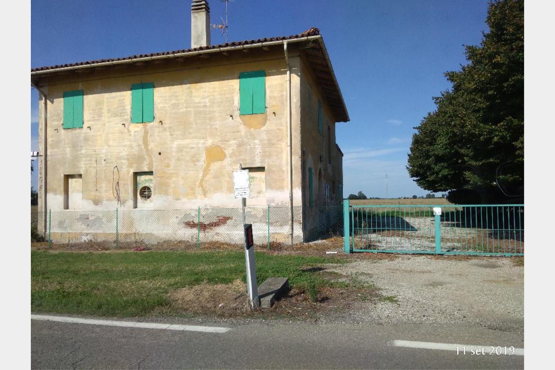 Villa in Vendita Castel Guelfo di Bologna