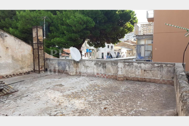 Laboratorio in Vendita Palermo