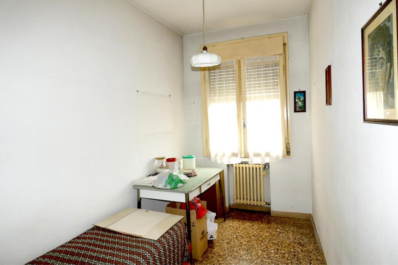 Appartamento in Vendita Lugo