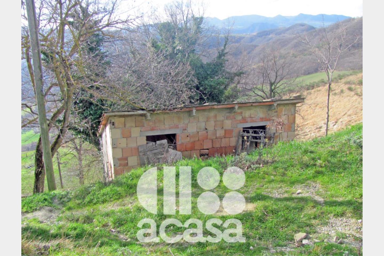 Rustico / Casale in Vendita Sarsina
