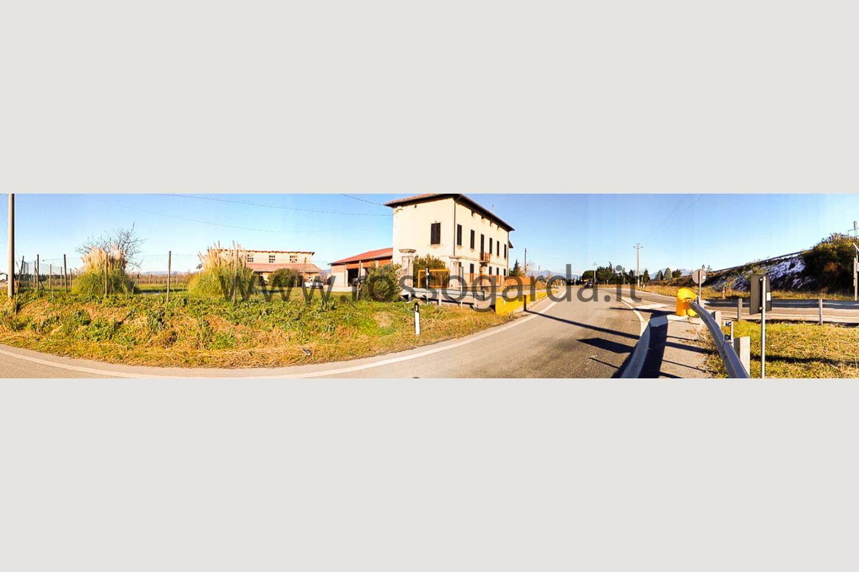 Rustico / Casale in Vendita Desenzano del Garda