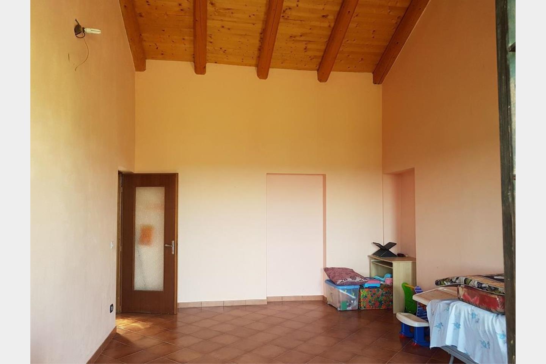 Rustico / Casale in Vendita Rocchetta Tanaro