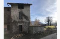 Vendita, Galbiate, antico casale da ristrutturare
