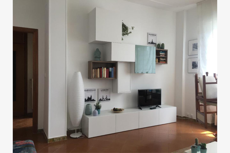 Appartamento in Affitto Loano