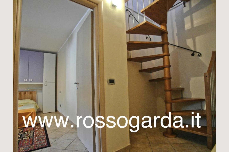 Accesso alla camera 4 villa in vendita Padenghe