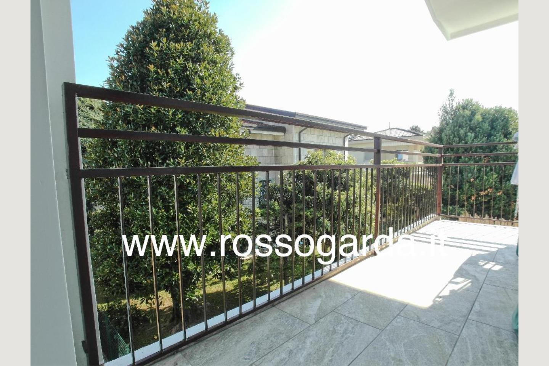Balcone Residence B&B vendita Desenzano