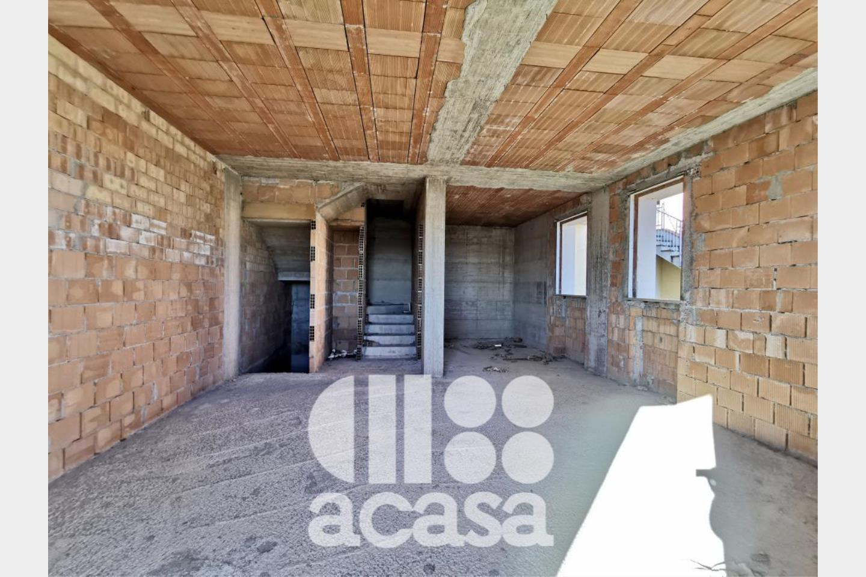 Casa Semindipendente in Vendita Sarsina