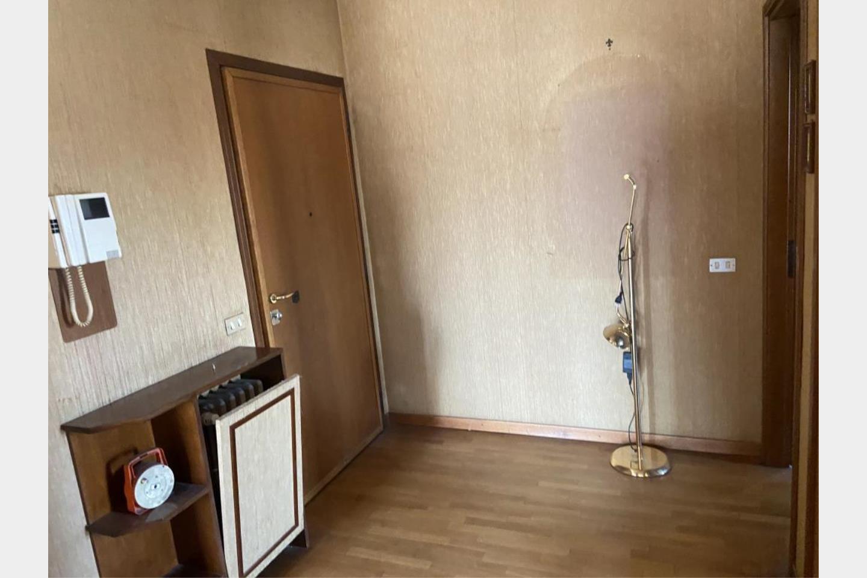Appartamento in Affitto Busto Arsizio
