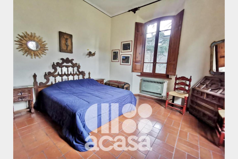 Villa in Vendita Mercato Saraceno