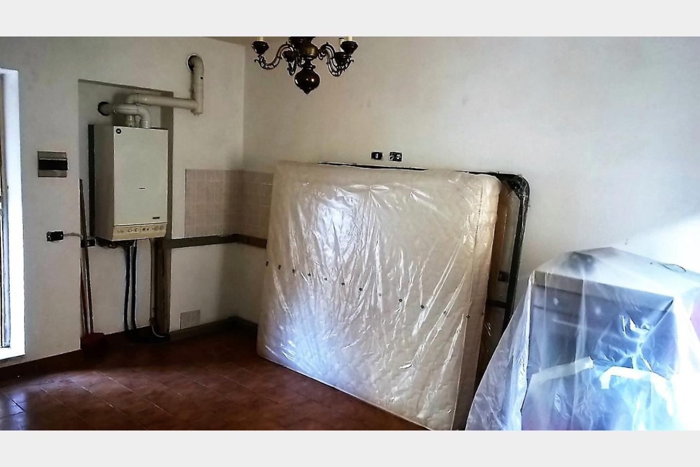 Appartamento in Vendita Gazzada Schianno