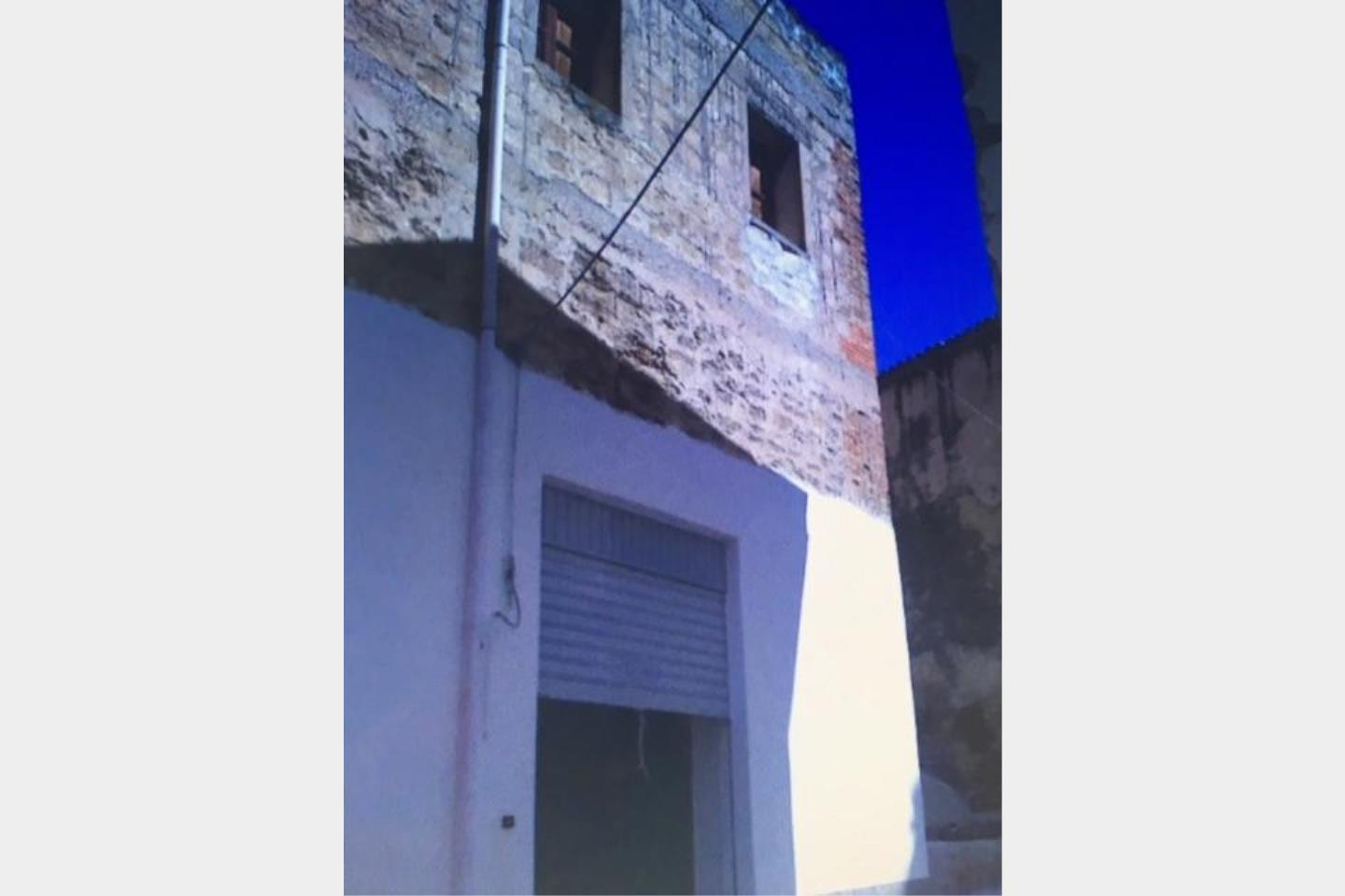 Immobile Commerciale in Affitto Sciacca
