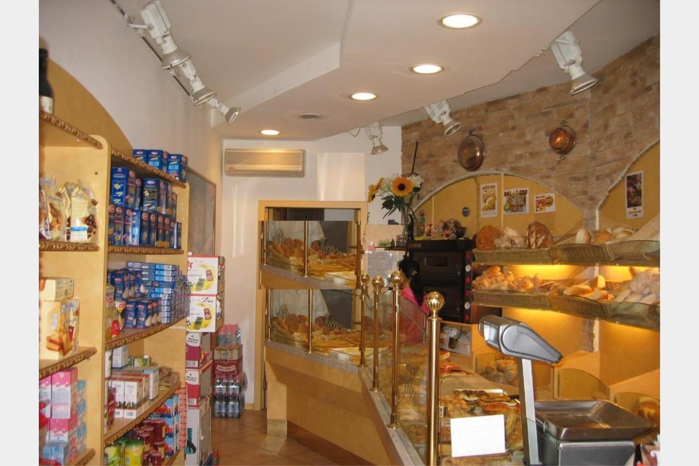 Immobile Commerciale in Vendita Legnano