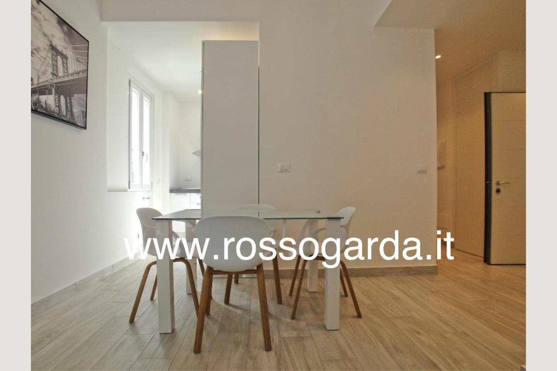 Altra sala Residence B&B vendita Desenzano