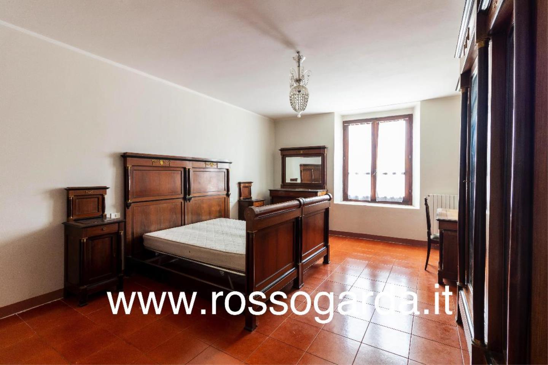 camera 4 Dimora 800  vendita Castellaro Lagusello