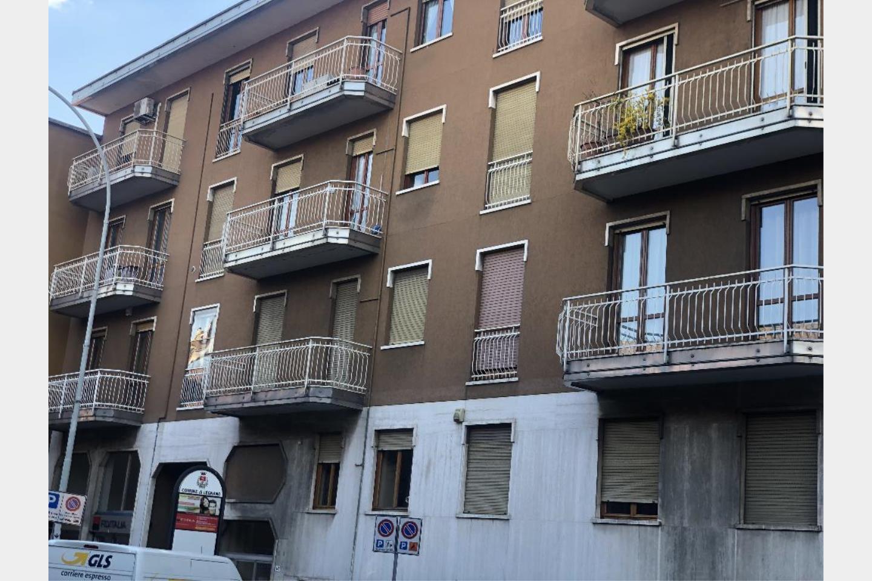 Ufficio in Affitto Legnano