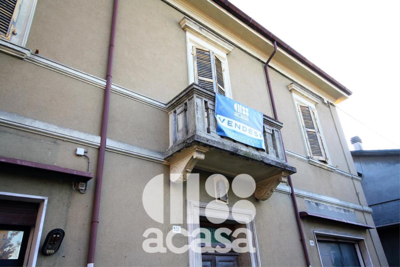 Casa Semindipendente in Vendita Cesena