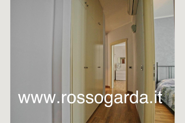 Armadio a Muro villa in vendita Padenghe