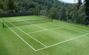 Centro sportivo Roma Nord