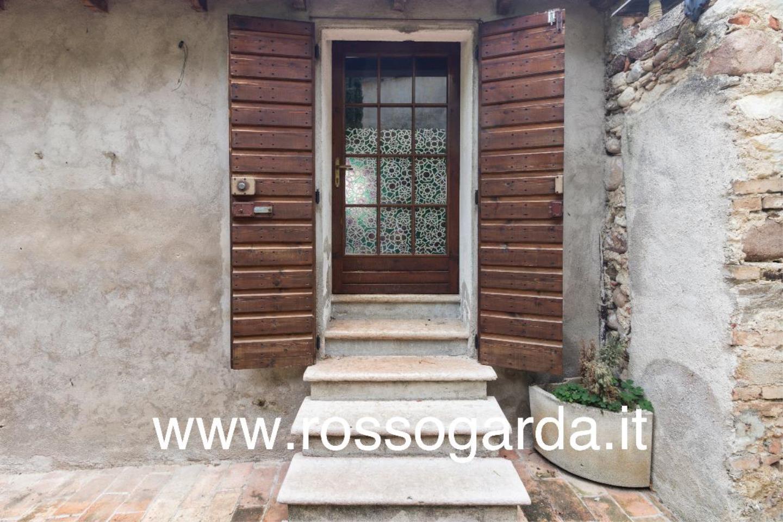 altro accesso Dimora 800  vendita Castellaro