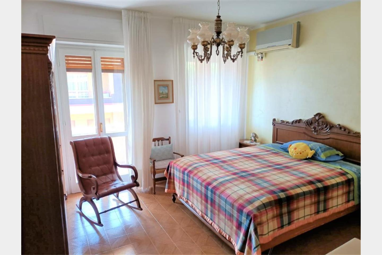 Appartamento in Vendita Garlate