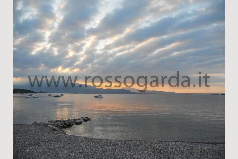 San Felice spiaggia