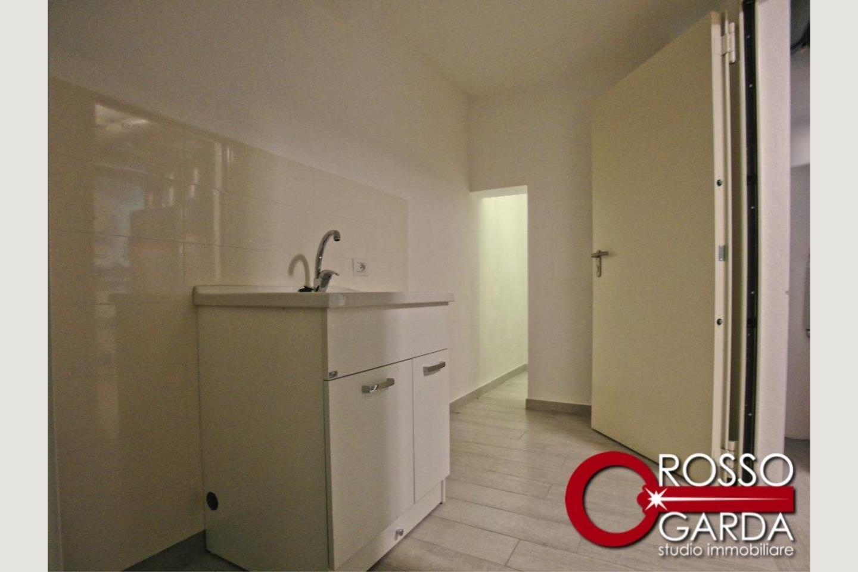 lavanderia Villa classe A vendita Lonato