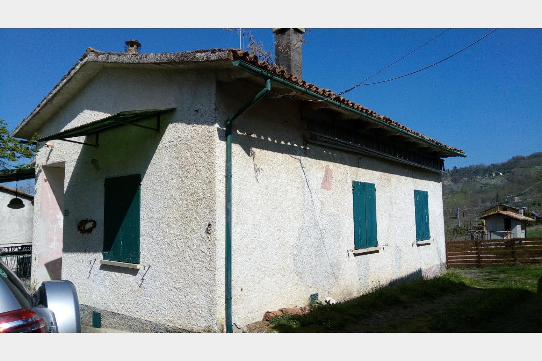 Casa Indipendente in Vendita Savigno