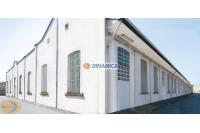 Uffici in vendita a Besana in Brianza (MB) . Zona industriale.  Tel. 039.920.38.25