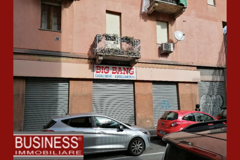 Immobile Commerciale in Vendita Milano