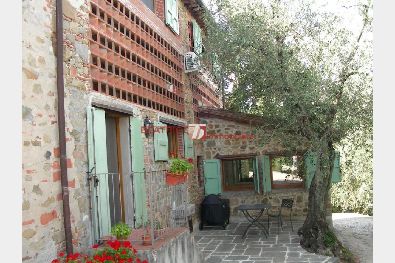 Rustico / Casale in Vendita Lucca