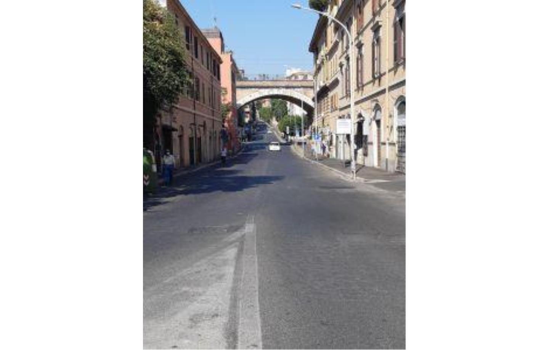 Negozio in Vendita Roma