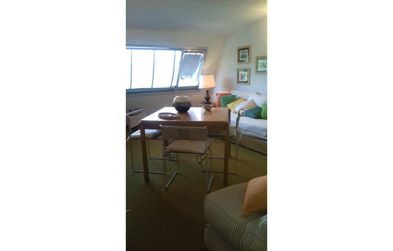 Appartamento in Vendita Monchio delle Corti