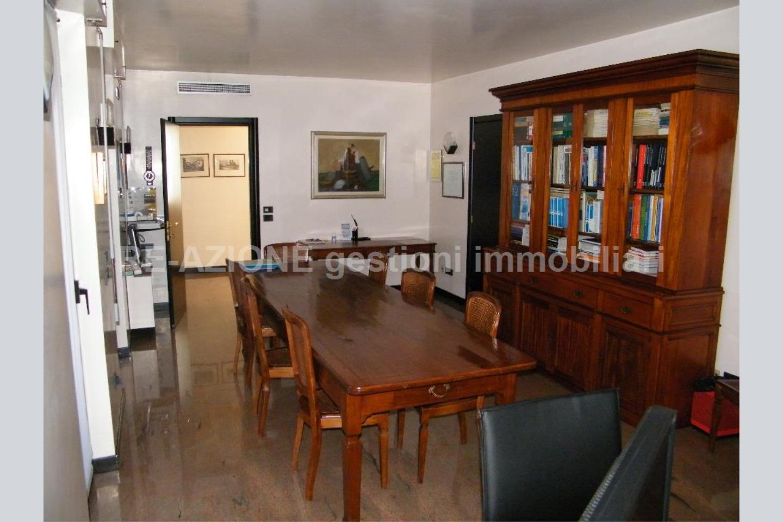 Ufficio in Affitto Vicenza