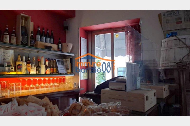 Pub - Enoteca - Wine Bar in Vendita Lecco