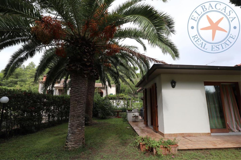 Casa Indipendente in Vendita Campo nell