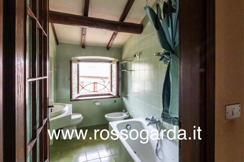bagno Dimora 800  vendita Castellaro Lagusello