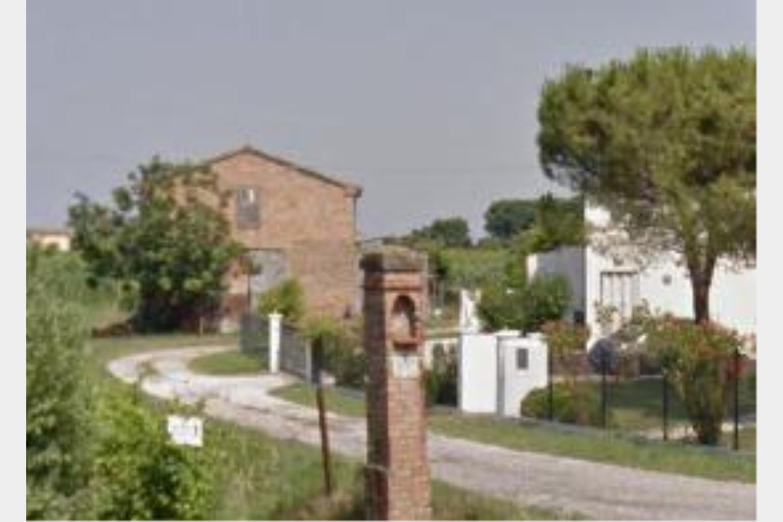Casa Semindipendente in Vendita Argenta