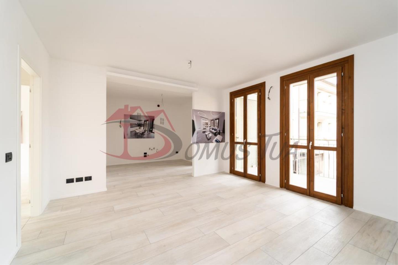 Appartamento in Vendita Gornate Olona