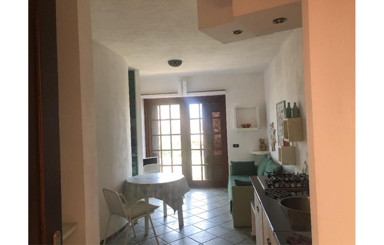 Appartamento in Vendita San Teodoro