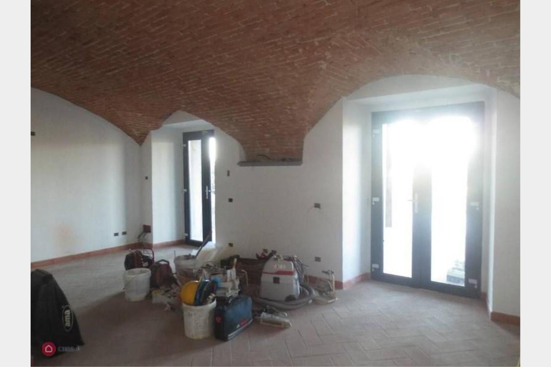 Casa Indipendente in Vendita Firenze
