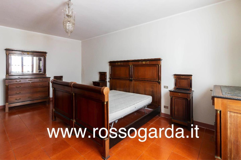 Dimora 800  vendita Castellaro Lagusello camera 4