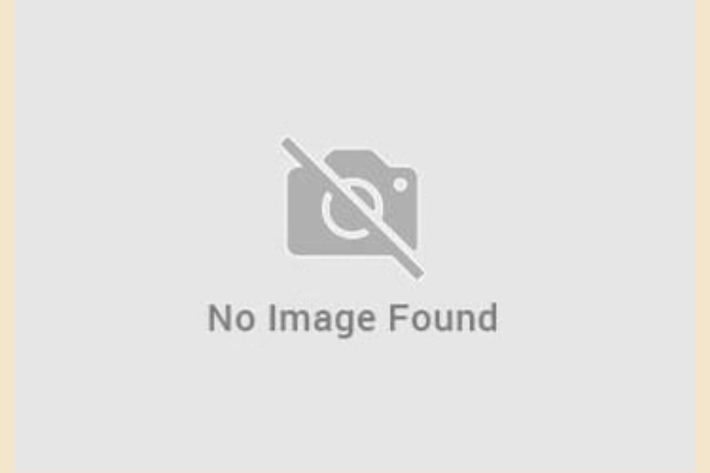 Appartamento in Vendita Busnago