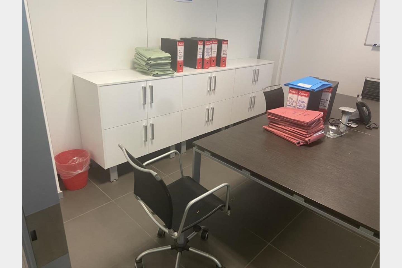 Ufficio in Affitto Milano