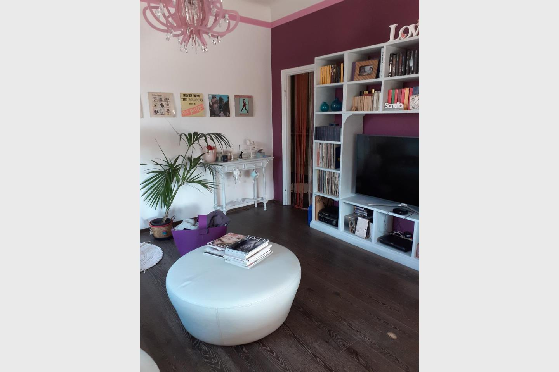 Appartamento in Vendita Crema
