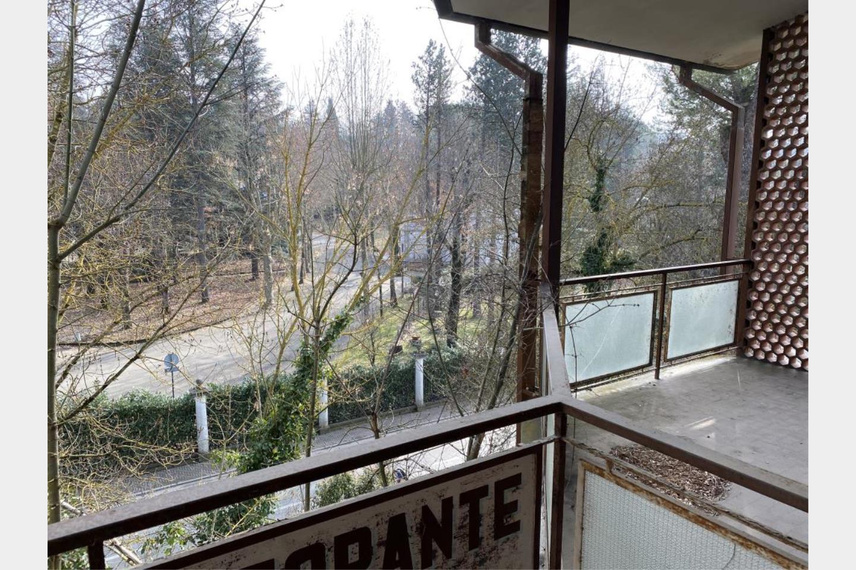 Albergo in Vendita Riolo Terme