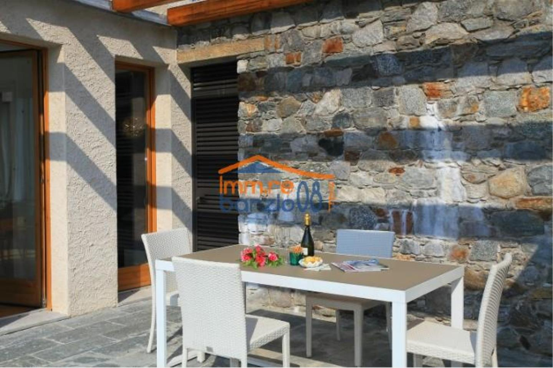 Casa Indipendente in Vendita Bellano