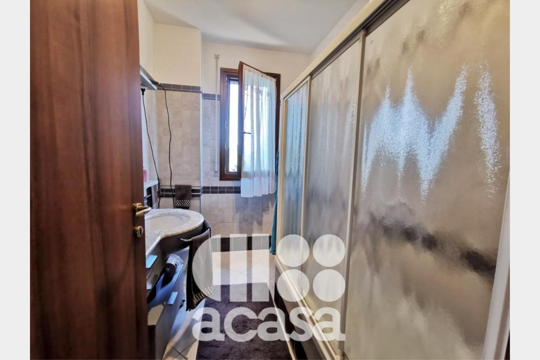 Appartamento in Vendita Mercato Saraceno