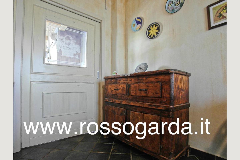mobile cucina villa in vendita Padenghe